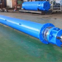 矿用潜水泵-天津高扬程矿用潜水泵-天津大流量潜水泵-高压矿用潜水泵