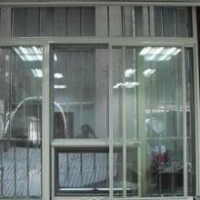供应咸宁隔音窗节能窗隔音玻璃