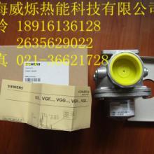 执行器ML7420A3055-E执行器ML7420A3055-E