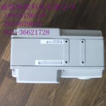 M9494D1000霍尼韦尔伺服马达