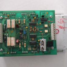 工业设备维修电路板维修