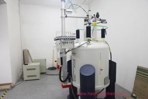 电子PCB清洗剂配方技术图片