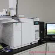 电解挂具剥离粉配方分析图片