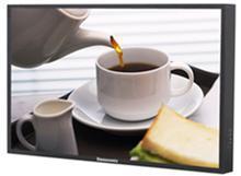 供应株洲交通监控高清监视器厂家,工有液晶监视器,小区监控HLN550