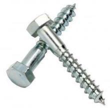批发木螺钉DIN571