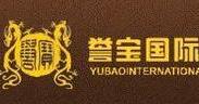 大清雍正年制瓷器图片