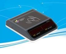 供应小额支付终端设备(LXR06B0)