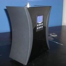 供应XTY-400A精油加香机