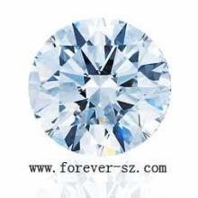 恒久远钻石恒久远钻石首饰恒久远钻石批发首饰