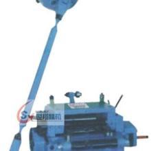 供应高速滚轮送料机图片