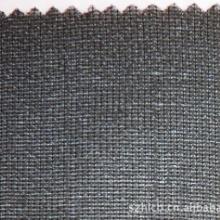 供应专业的衬布粘合厂家面料粘合粘朴