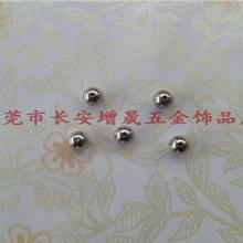 钢球厂供应不锈钢空心钢珠,规格齐全,不锈钢球