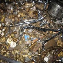 供应东莞回收废料回收废金属回收废塑胶回收废五金回收贵金属