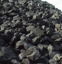 二精煤北京销售图片