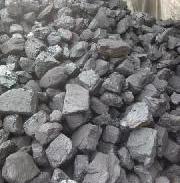 二精煤出售北京买卖图片