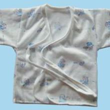供应童婴系带衣服