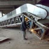 供应北京二手电梯拆除回收,电梯回收公司