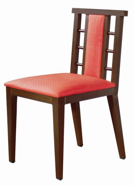 供应休闲棋牌室金属棋牌用椅图片和尺寸 XA-045