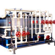 电渗析设备  山东川一