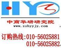 2013-2018年中国辣椒酱行业市场销售策略及投资盈利分析报告 图片|效果图