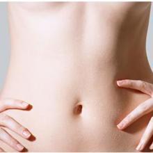 供应腰腹减肥