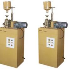供应陶瓷无釉砖耐磨试验机,地面材料耐磨试验机批发
