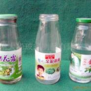 玻璃瓶酱菜瓶蜂蜜瓶罐头瓶酒瓶杯子图片