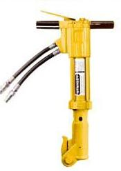 供应史丹利液压工具
