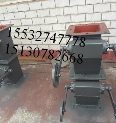 电液动扇形阀门图片/电液动扇形阀门样板图 (3)