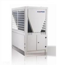 节能环保中央空调