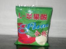 供应食品级 酸度调节剂 缓冲剂 调味剂 固化剂 L-苹果酸