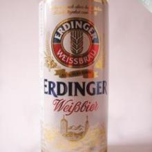 供应德国原装进口啤酒批发