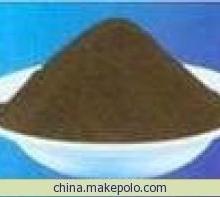 M180高效脱色絮凝剂 煤焦化新型絮凝剂 华通公司专利