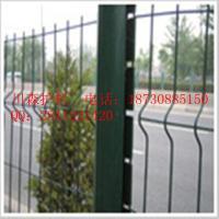 川森Sep安平县川森双边圈护栏网