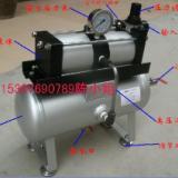 山东AB02-10空气增压泵,空压机增压泵
