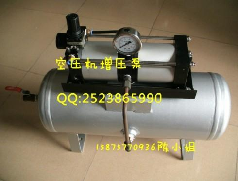 澳美斯AB02-20增压泵,机械手增压泵质量过硬