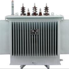供应电力变压器  S9 S11 调压变压器