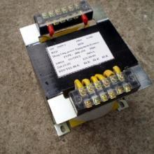 供应控制变压器 BK系列 照明灯照明灯 机床控制变压器
