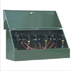 电缆分接箱图片/电缆分接箱样板图 (3)