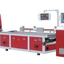 供应PE/PC/pp异型材挤出生产线