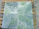 供应花岗岩紫点金麻大理石加工地板大理石价格批发