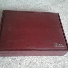 首饰盒图片