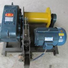 供应JK型电控卷扬机 18837401680