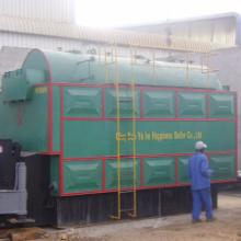 供应工业锅炉报价