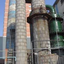 供应脱硫除尘器
