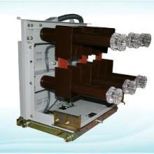 供应KYN28柜用10KV隔离手车和隔离手车批发