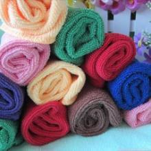 超低价超细纤维毛巾