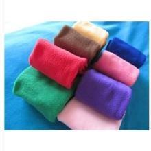 供应包头超细纤维毛巾,包头超细纤维毛巾批发,包头超细纤维毛巾价格