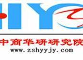 中国广播电视接收设备及器材制造行业发展分析及投资竞争力研究报告