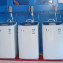 供应IC卡洗衣机-刷卡式洗衣机